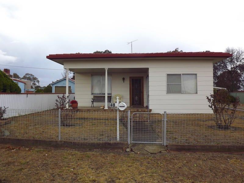48 Severn Street, Deepwater, NSW 2371