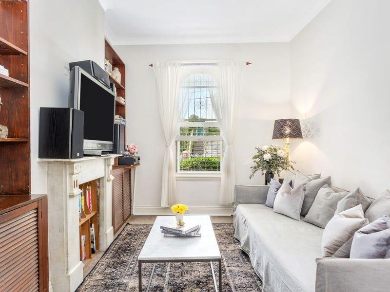 11 Heeley Street, Paddington, NSW 2021