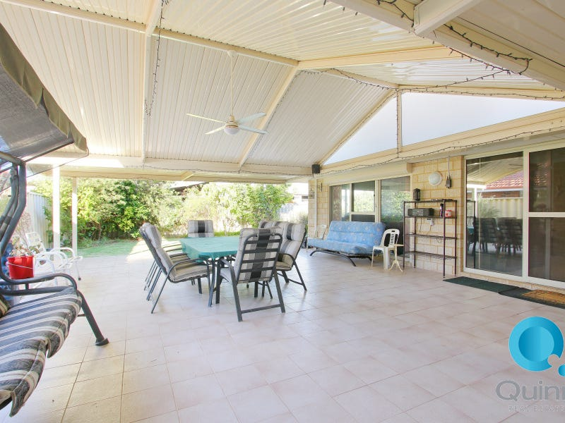 96 Southacre Drive, Canning Vale, WA 6155