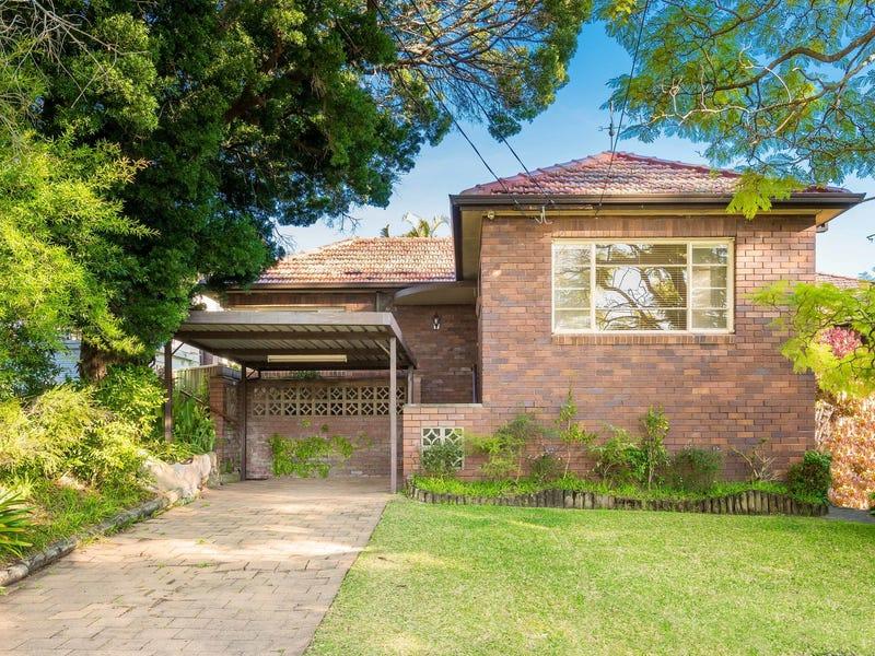 34 Woronora Crescent, Como, NSW 2226