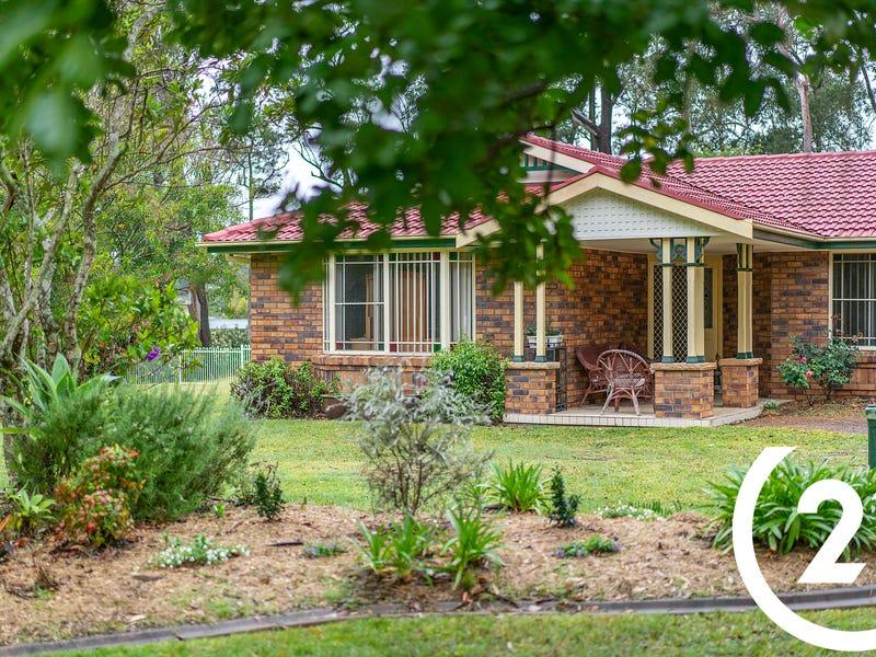 6 Joanne Close, Medowie, NSW 2318