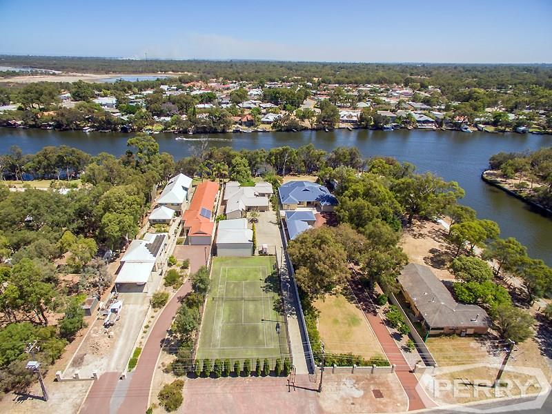 73 Banksia Terrace, South Yunderup