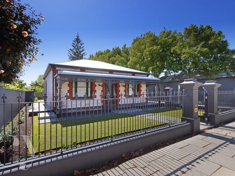 189 South Terrace, South Fremantle, WA 6162