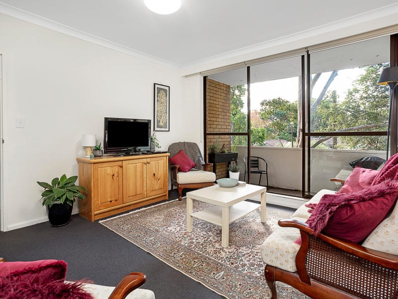 9/420-422 Mowbray Road, Lane Cove, NSW 2066