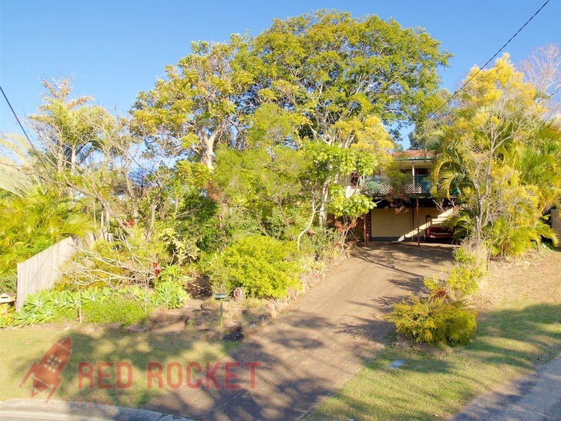 9 Fitzroy Street, Rochedale South, Qld 4123