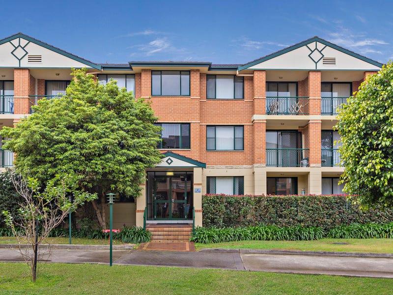 149/18-20 Knocklayde Street, Ashfield, NSW 2131