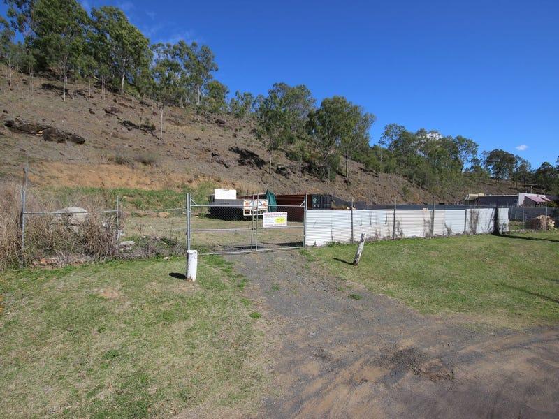 13-31 Etruscan Road, Kooralbyn
