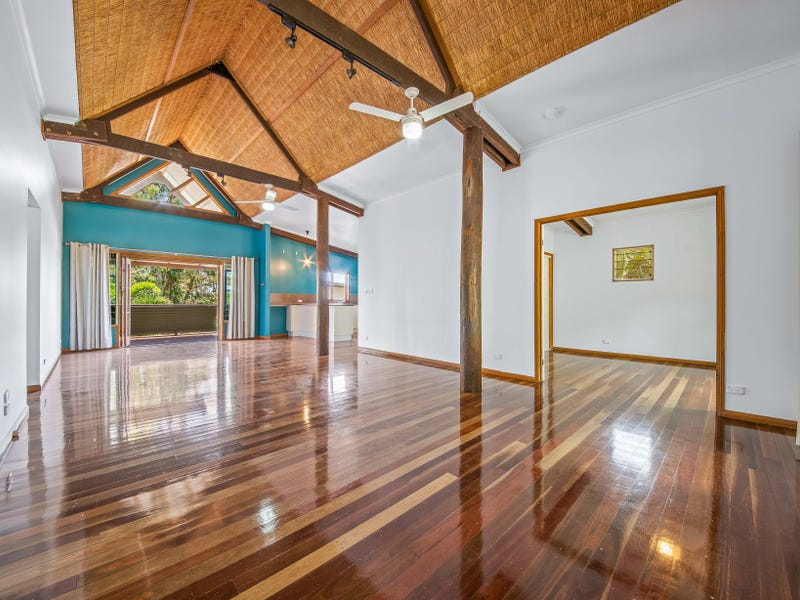 29 Eshelby Drive, Cannonvale, Qld 4802
