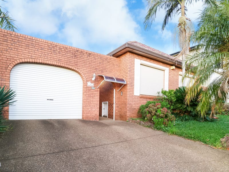 268 Carrington Avenue, Hurstville, NSW 2220