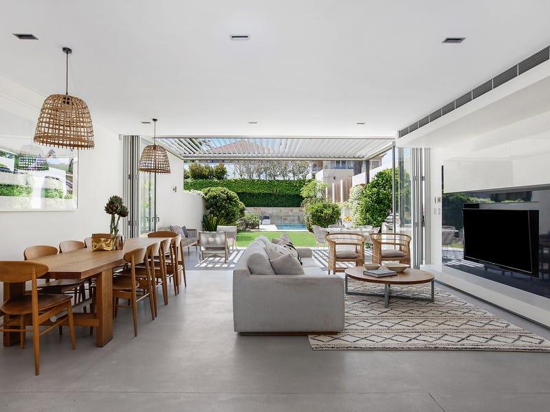 4B Gilbert Street, Dover Heights, NSW 2030