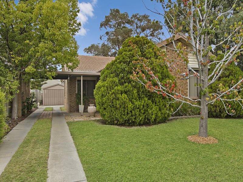 9 Hunter Avenue, California Gully, Vic 3556