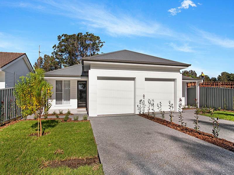 24A Timbs Road, Oak Flats, NSW 2529