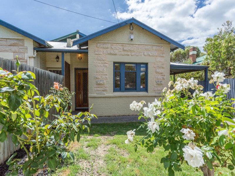 10 Everard Terrace, Forestville, SA 5035