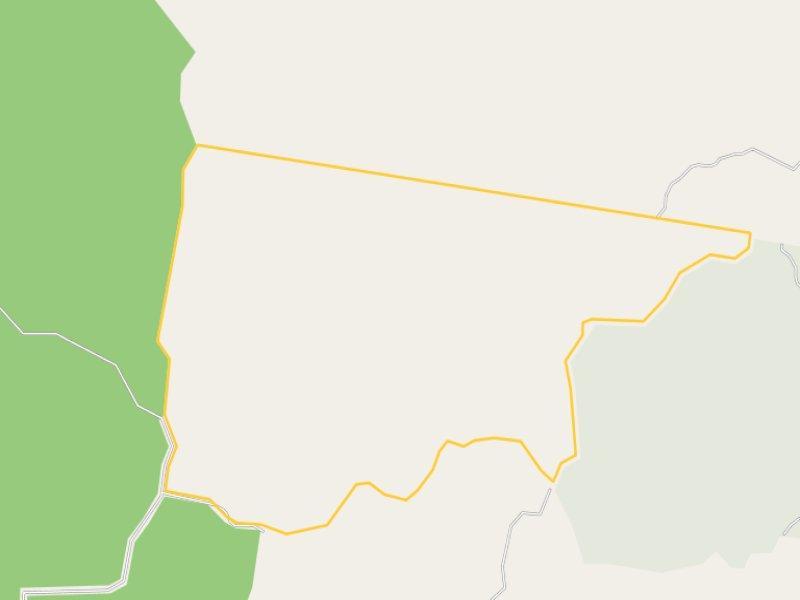 Lot 30, Lot 30 Van Hennekelers Road, Wonbah Forest, Qld 4671