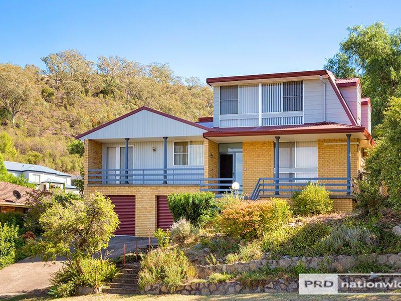10 Dekalb Street, Tamworth, NSW 2340