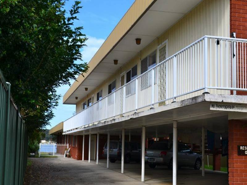 4/198 Booker Bay Rd, Booker Bay, NSW 2257