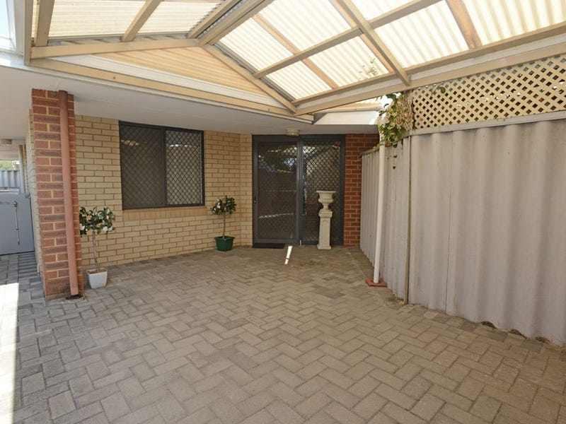 3/2 Cambey Way, Brentwood