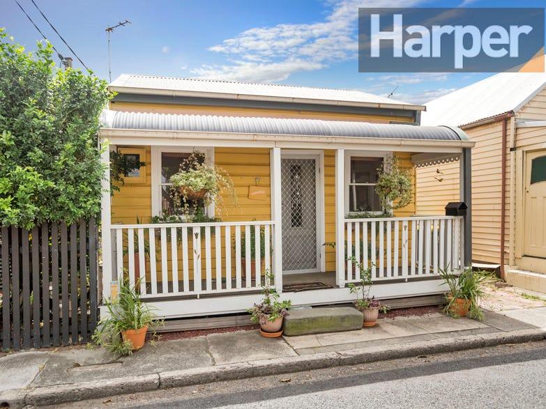 36 Rodgers Street, Carrington, NSW 2294