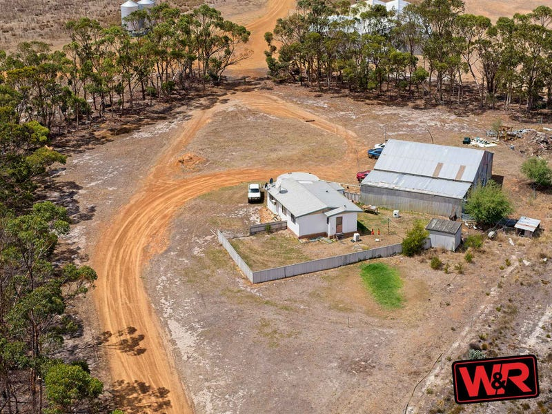 37743 South Coast Highway, Wellstead, WA 6328
