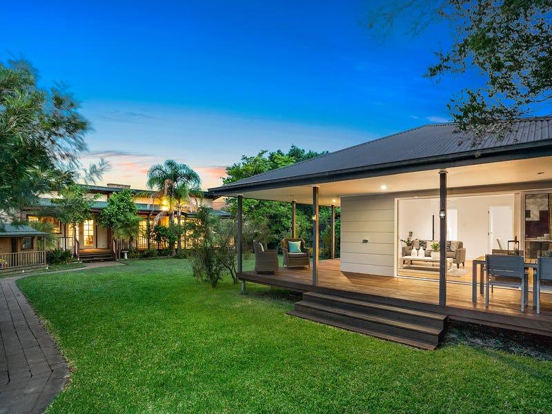 21 Landscape Avenue, Forestville, NSW 2087