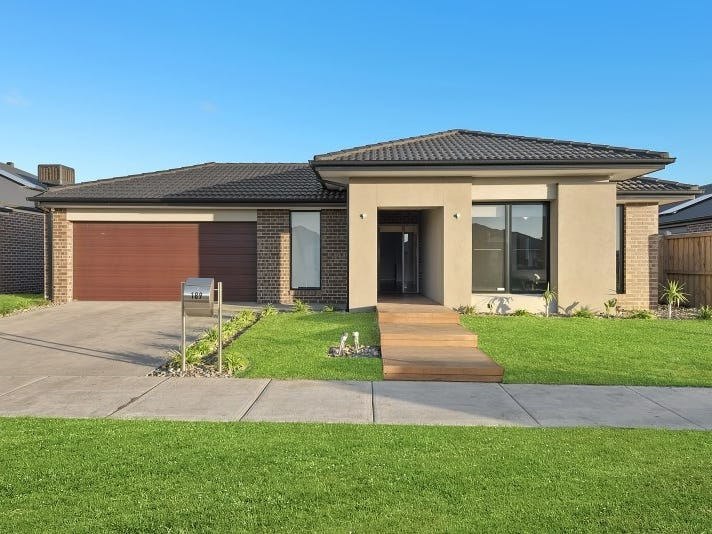 189 Mandalay Circuit, Beveridge, Vic 3753