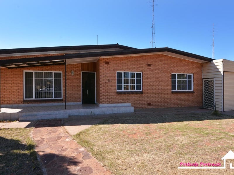 14 Hincks Avenue, Whyalla Norrie, SA 5608