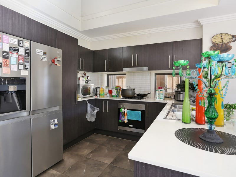 109 Nijong Drive, Pemulwuy, NSW 2145
