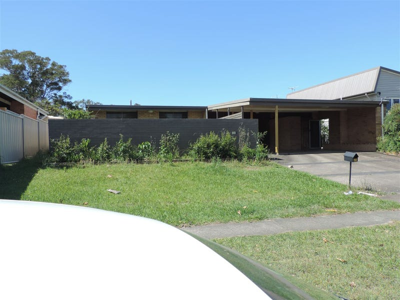 411 Robinson Road West, Geebung, Qld 4034