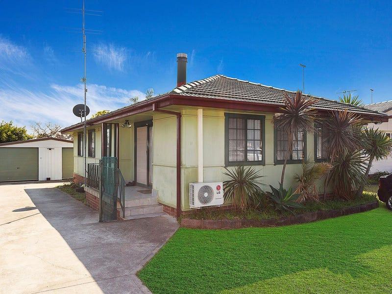 14 Trumper Street, Warilla, NSW 2528