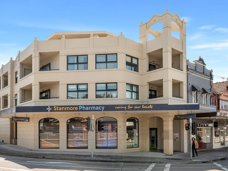7/140 Percival Road, Stanmore, NSW 2048