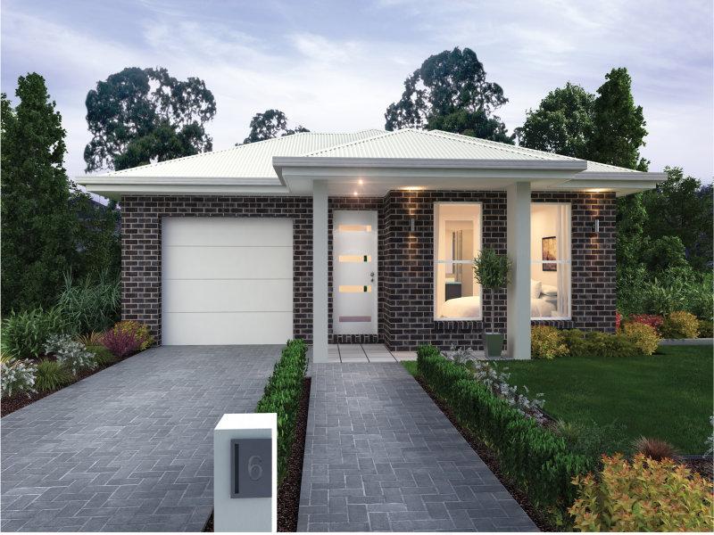 Lot 2A Amadeus Ave, Dubbo, NSW 2830
