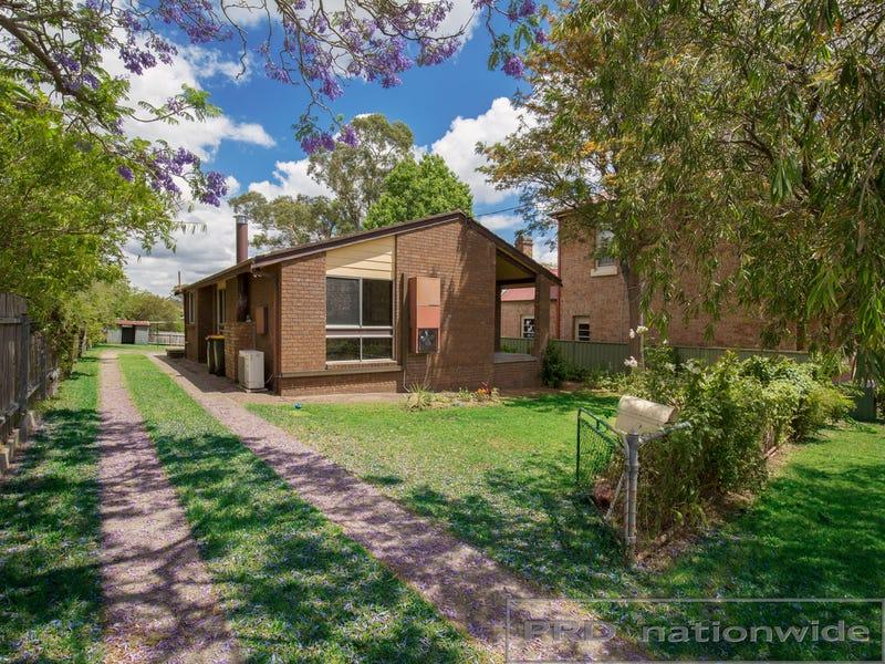48 Cessnock Road, Branxton, NSW 2335