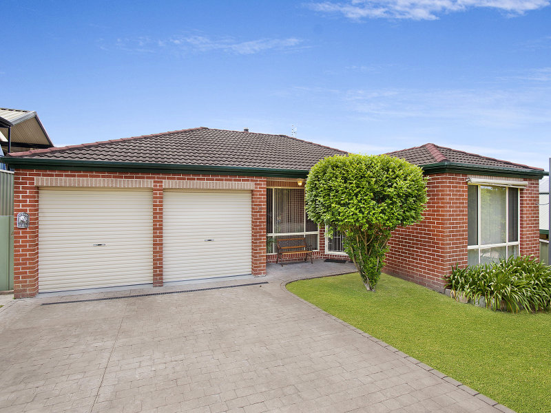 Address available on request, Seahampton, NSW 2286