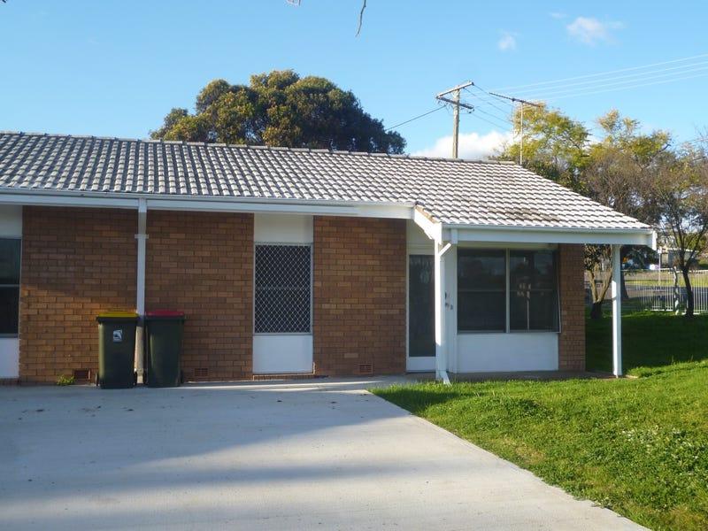 1/12-16 Eldon Street, Aberdeen, NSW 2336
