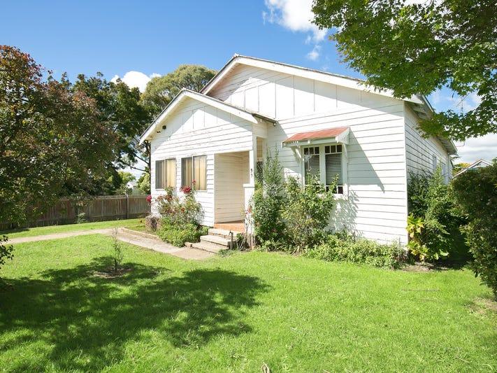 33 Prisk Street, Guyra, NSW 2365