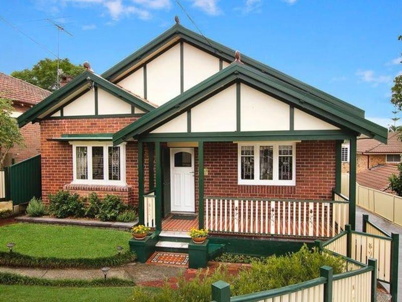 36 Maxim Street, West Ryde, NSW 2114