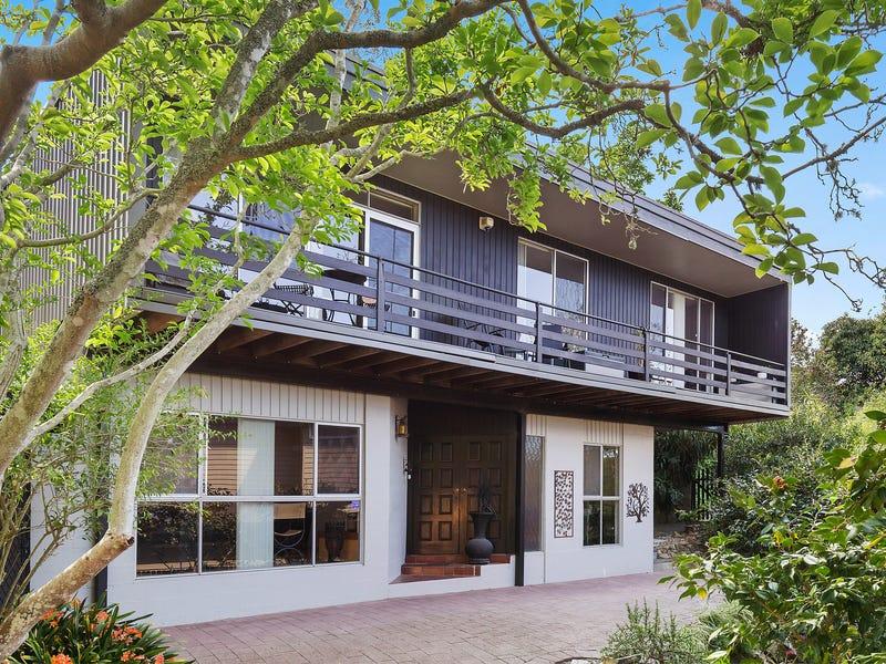 28 Gilgandra Avenue, Thornleigh, NSW 2120
