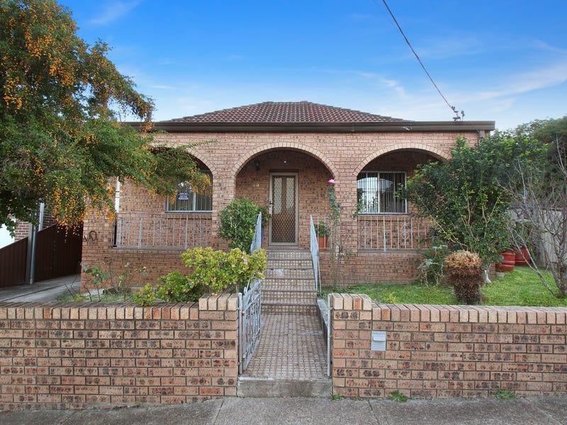 15 Liberty Street, Belmore, NSW 2192