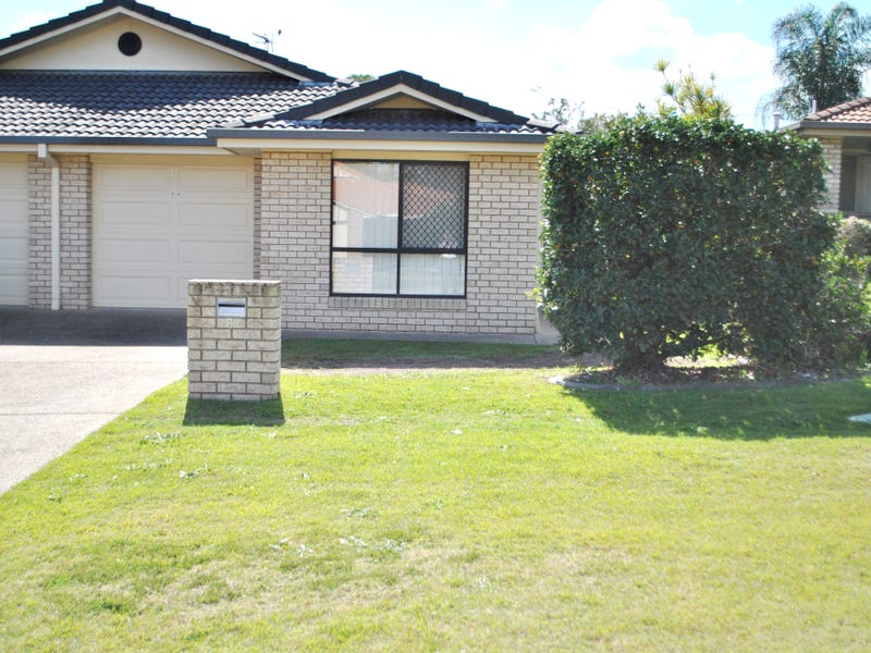 2/6 Normandy Court, Rothwell