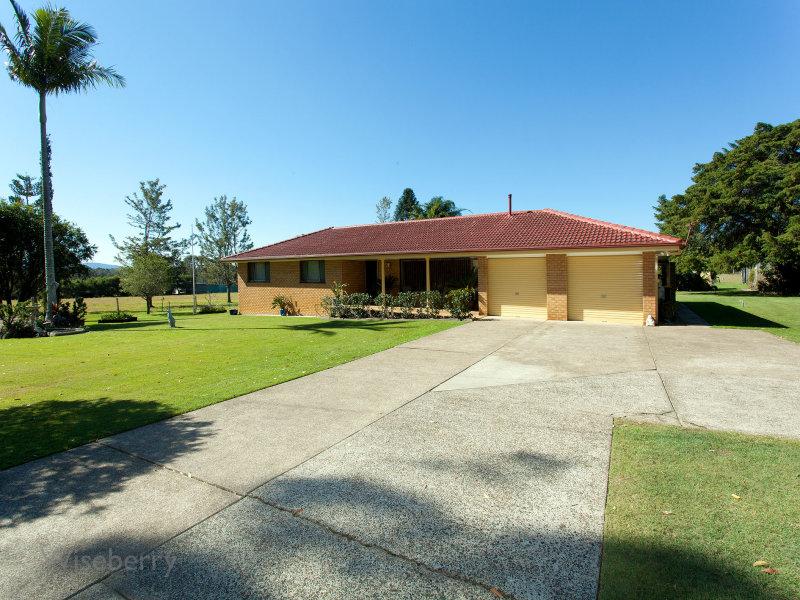 348 Lansdowne Road, Cundletown, NSW 2430