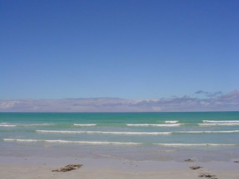 Lot 7, Eight Mile Creek Road Brownes Bay, Port Macdonnell, SA 5291