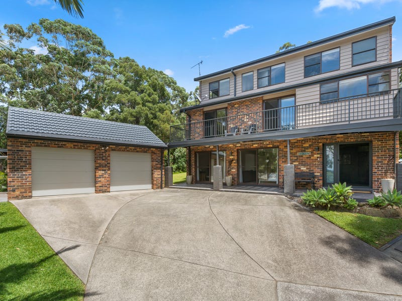 104 Popes Rd, Woonona, NSW 2517