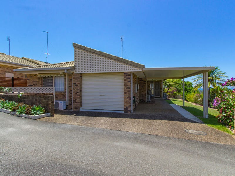 1/33 Martinelli Avenue, Banora Point, NSW 2486