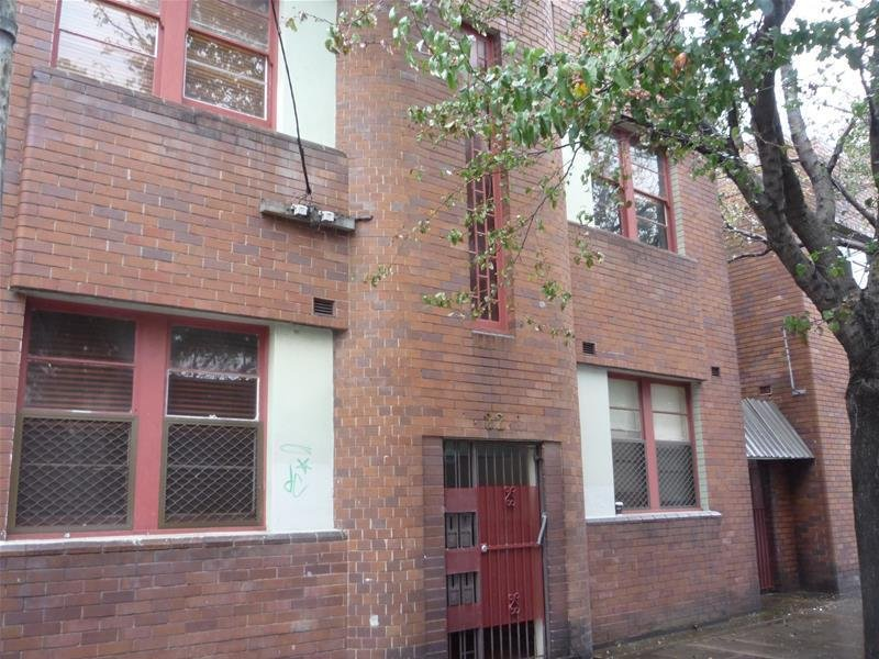 2/18-22 Beaumont Street, Islington, NSW 2296
