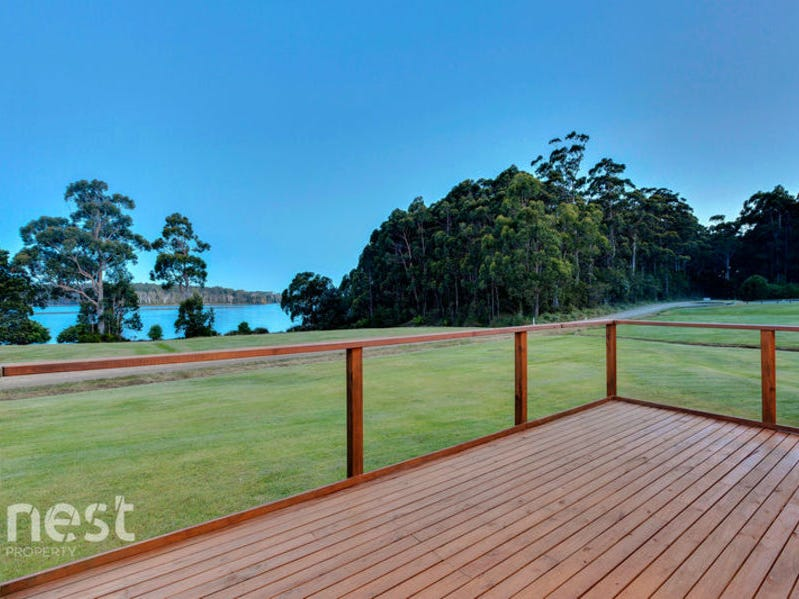 220 Cockle Creek Road, Recherche, Tas 7109