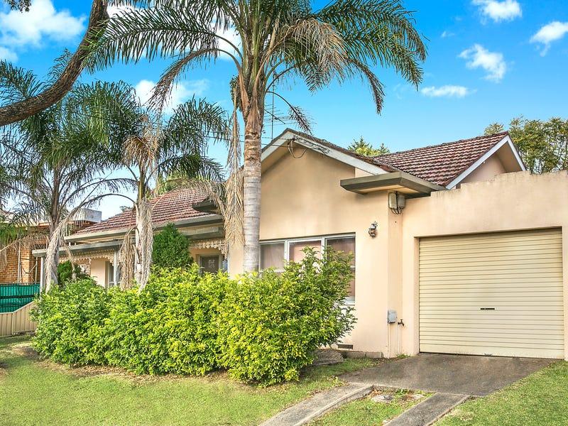 29 Lacey Street, Kogarah Bay, NSW 2217