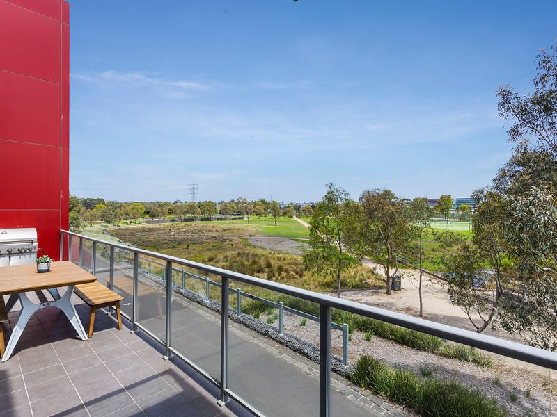 6/80 Hobsons Road, Kensington, Vic 3031