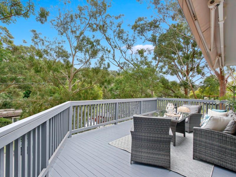 28 Buderim Avenue, Kareela, NSW 2232