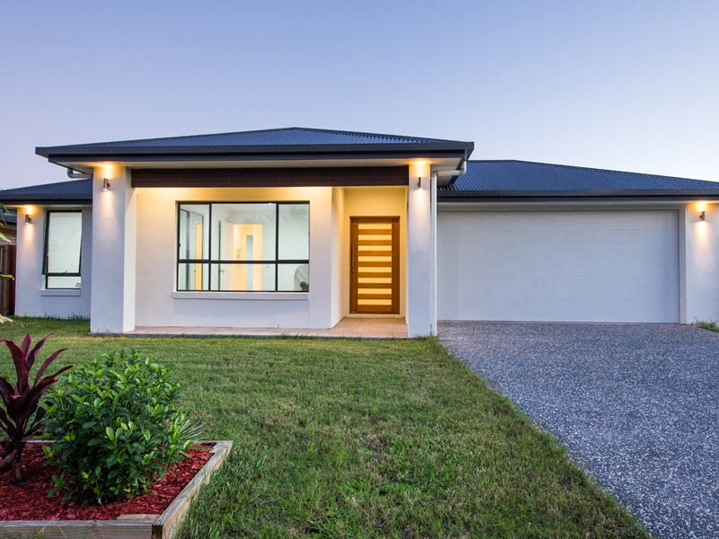 466 Gainsborough Drive, Pimpama, Qld 4209