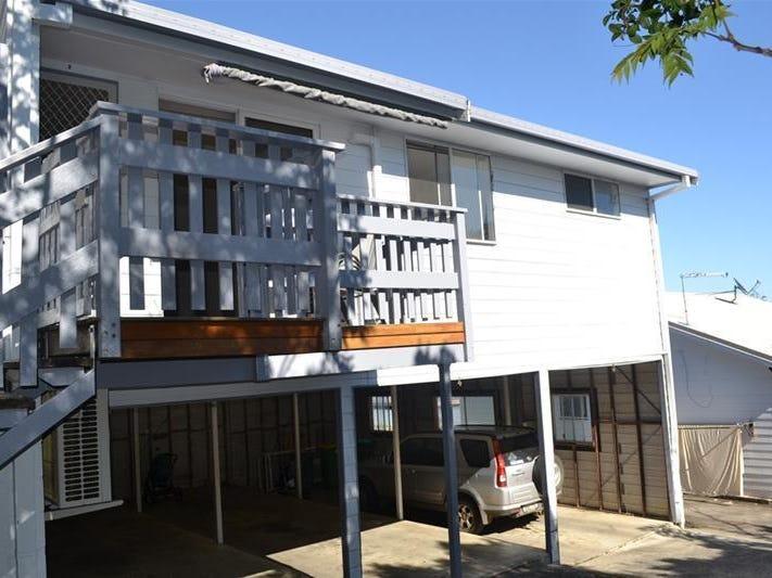 3 310 Keen Street, Lismore, NSW 2480